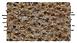 Skærmbillede 2020-05-26 kl. 05.13.52.png