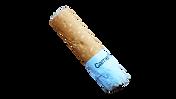 cigarette2.png