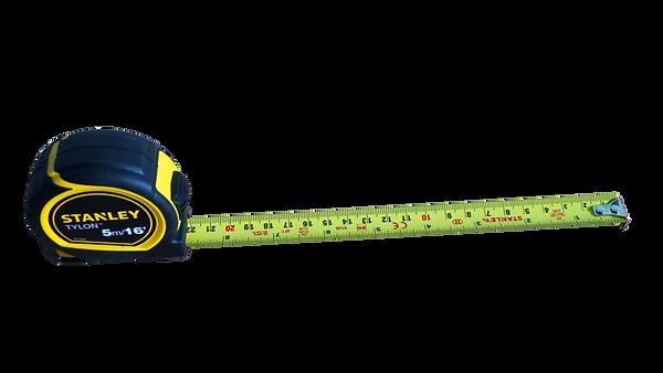 tape measurer.png