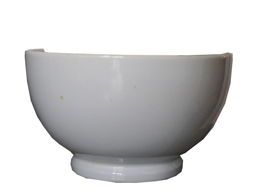 bowl for amazon boxes.png