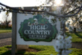 high country sign2.jpg