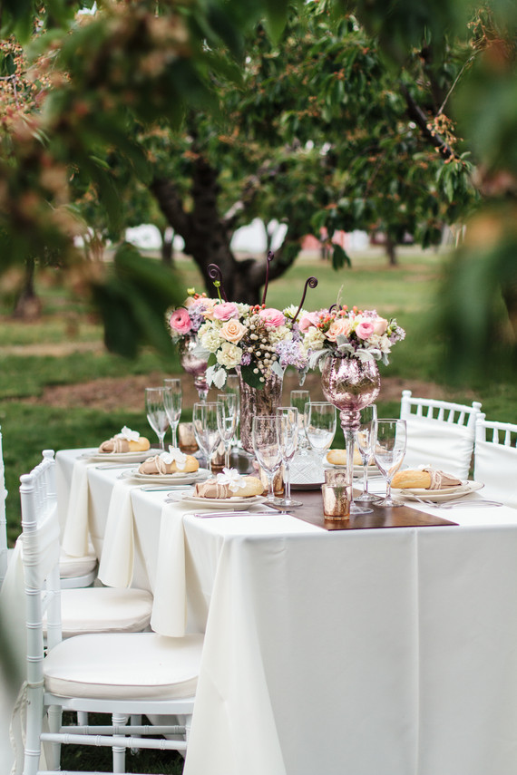 table and linens through the trees.jpg