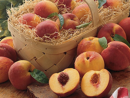 peaches in basket.jpg
