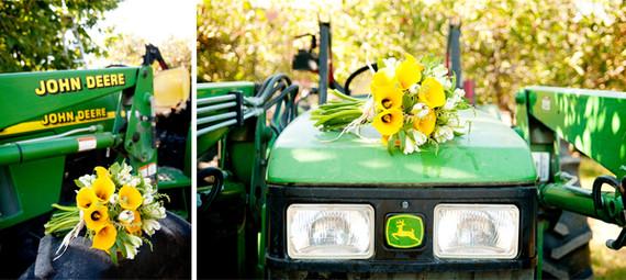 use flowers tractor.jpg