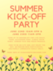 Summer kick-off Party.png