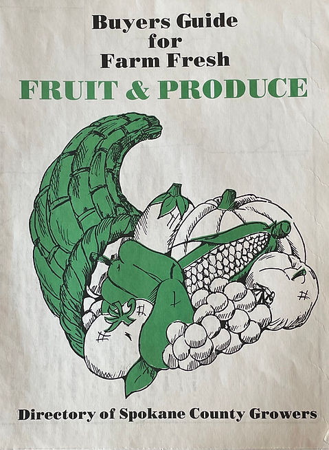 greenbluff growers fruit 2.jpg