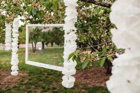 window in orchard.jpg