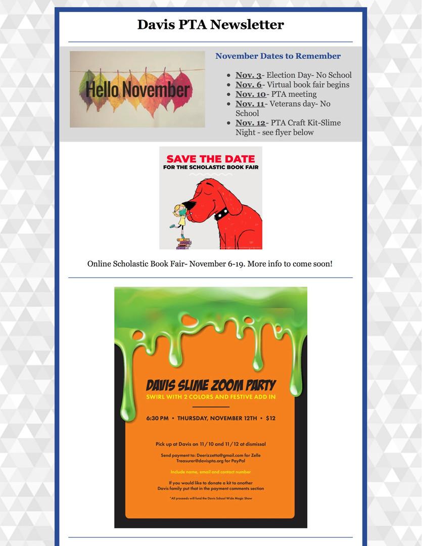 November20-21Newsletter 1.jpg