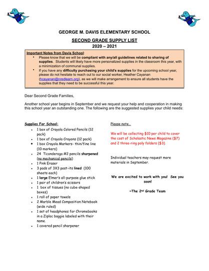 2nd Supply List 20-21.jpg