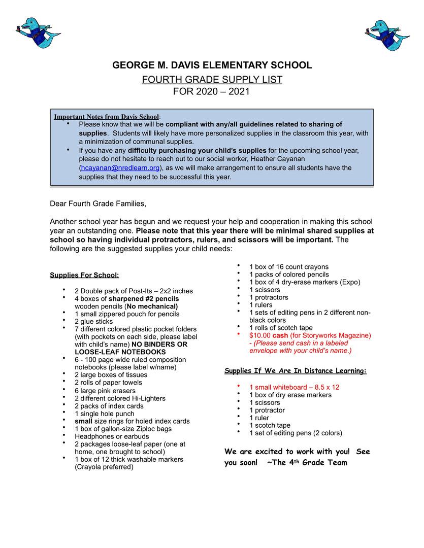 4th Supply List 20-21 REVISED.jpg