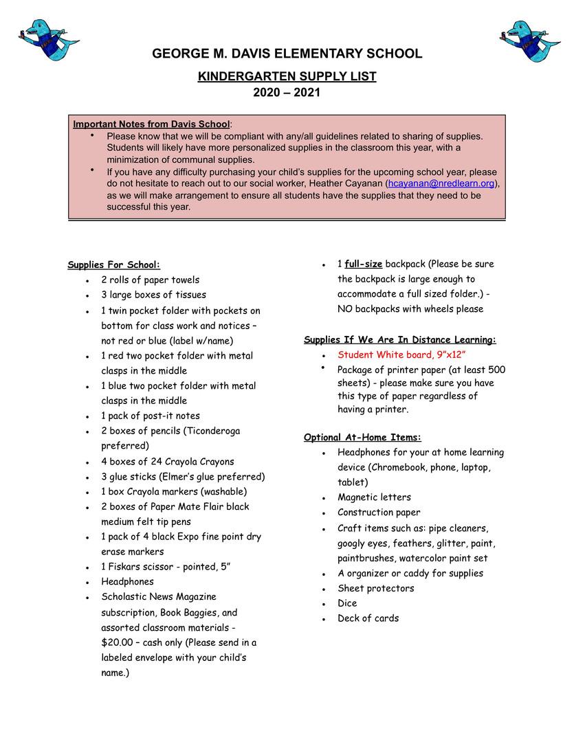 K Supply List 20-21.jpg