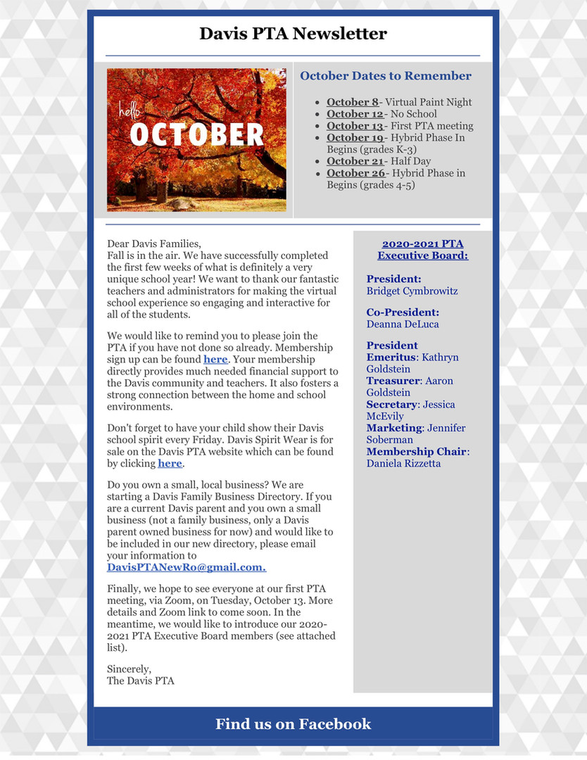 October 20-21 Newsletter.jpg