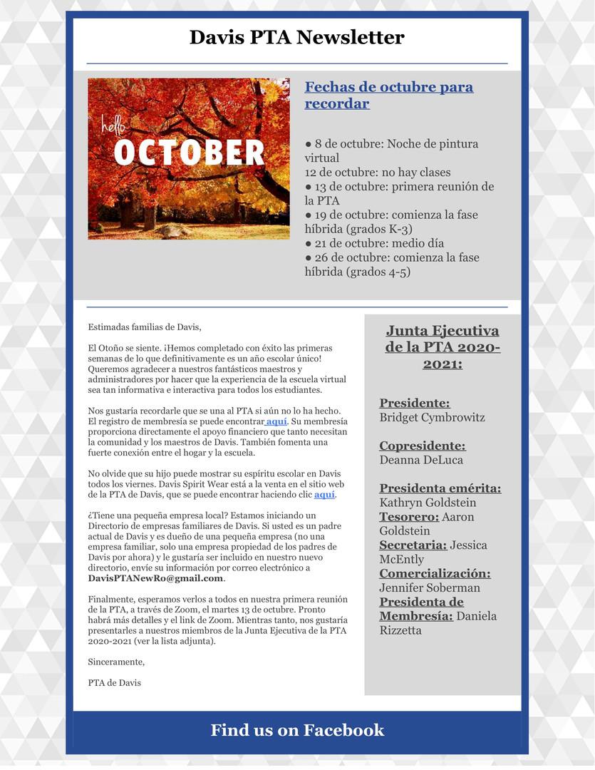October 20-21 Newsletter Spanish.jpg