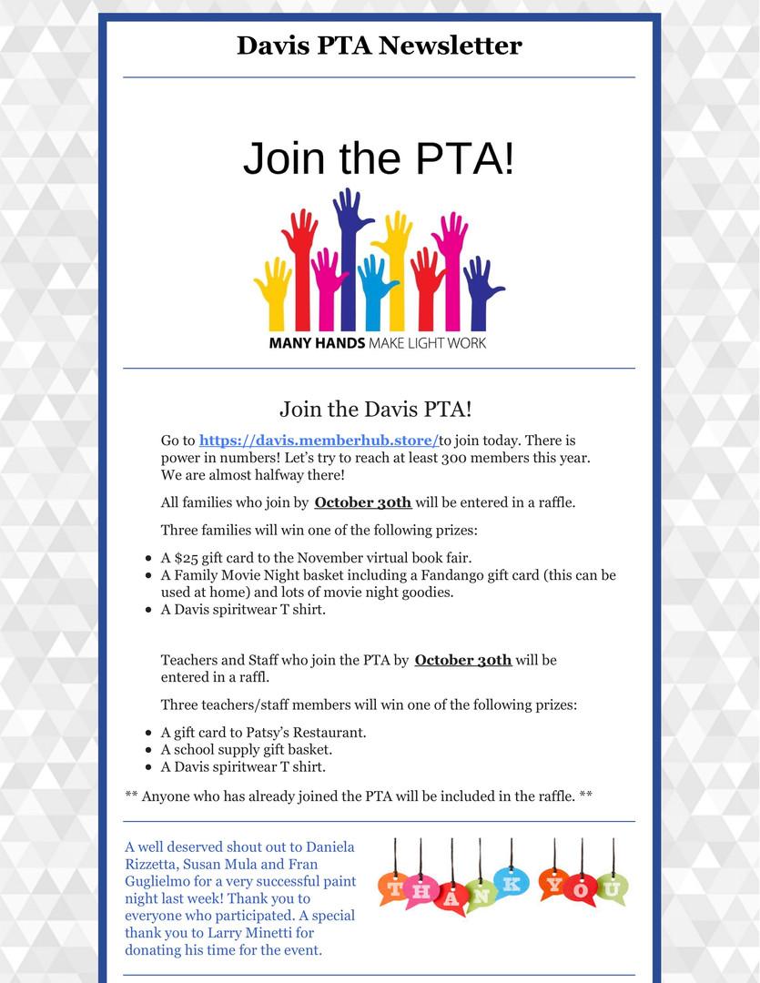 Join Davis PTA.jpg