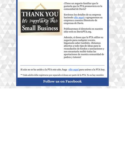 November20-21Newsletter 4.jpg
