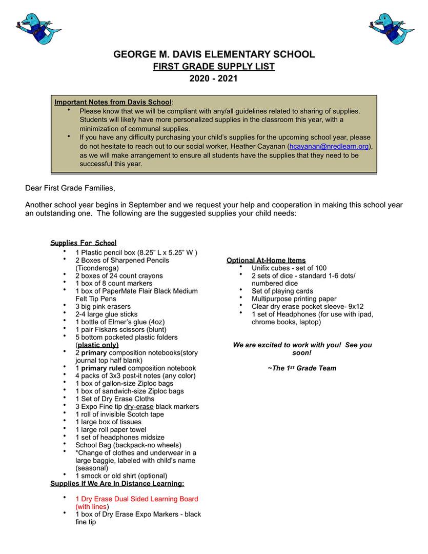 1st Supply List 20-21.jpg