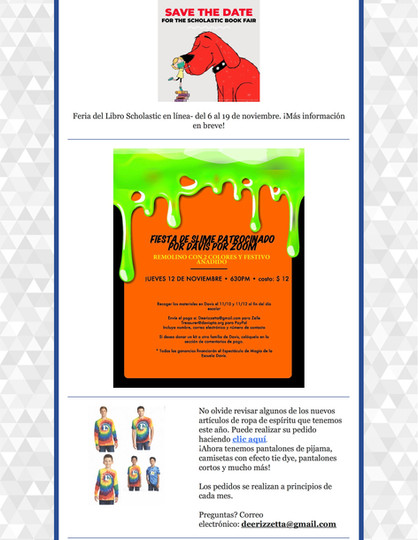 November20-21Newsletter 3.jpg