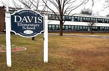 DavisSchool_0.jpg