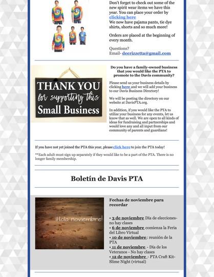 November20-21Newsletter 2.jpg