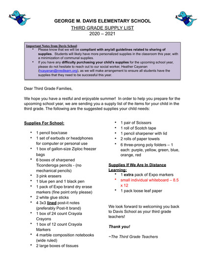 3rd Supply List 20-21.jpg