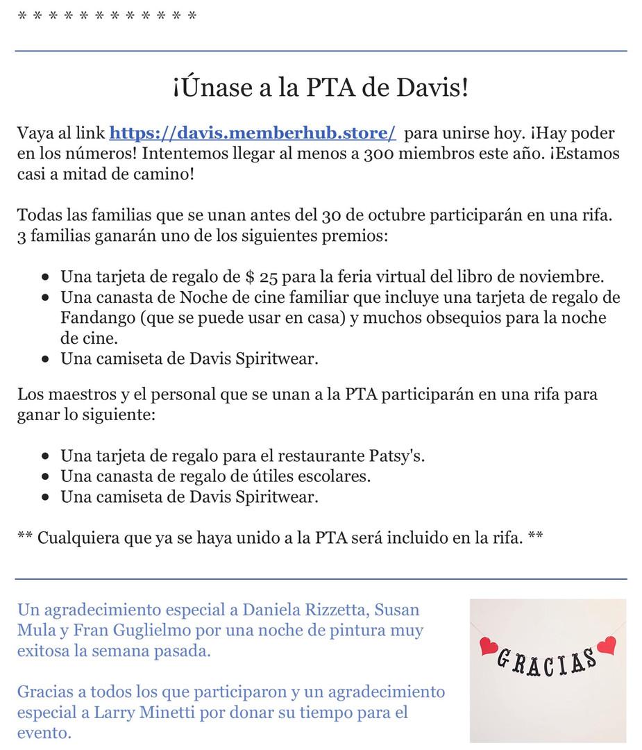 Join Davis PTA esp.jpg