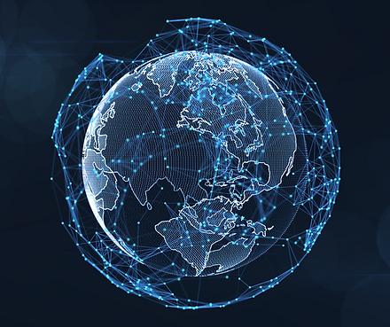 Technology of Analytical Tool for AddressableTV