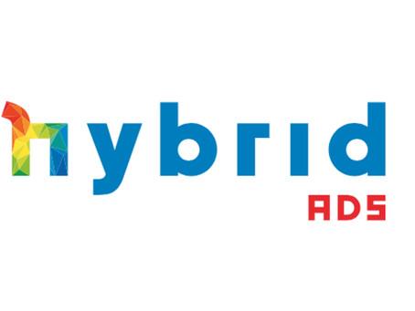 Hybrid: Covid era brought rapid growth of AddressableTV campaigns