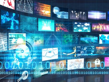 Meet Afterspot: Gamechanging AddressableTV innovation!