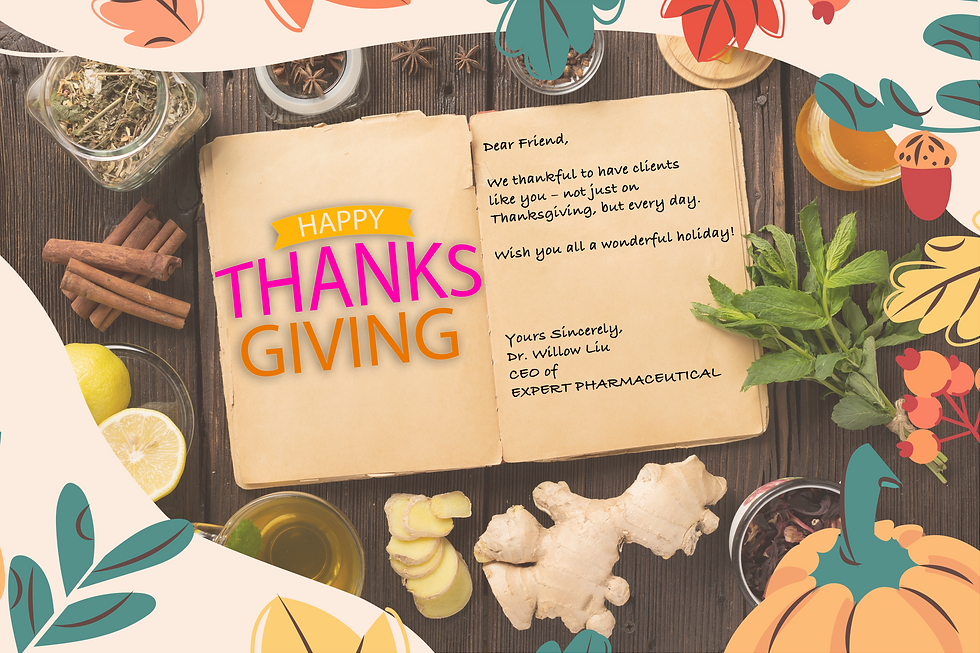 Thanksgiving letter.png