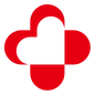 Logo-expert.png