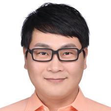 Martin Mao
