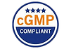 GMP Comp.png