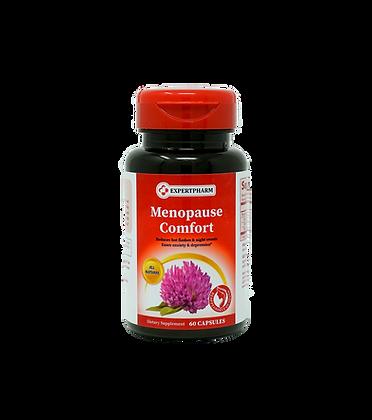 Menopause Comfort