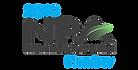 2019 NPA member logo large.png