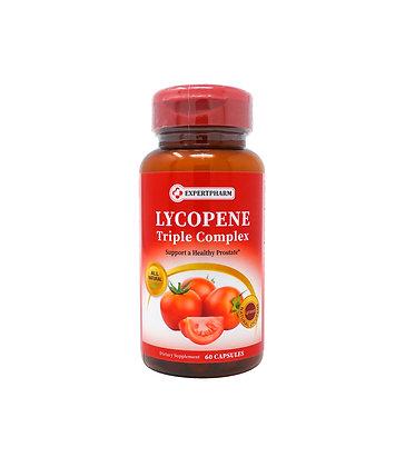 前列福胶囊 Lycopene Triple Complex