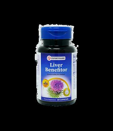 Liver Benefitor