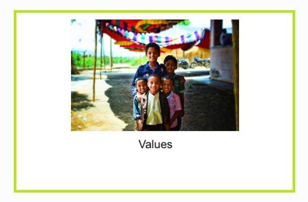 Values_EN.png