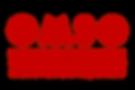CMSC logo Option 1A (1).png