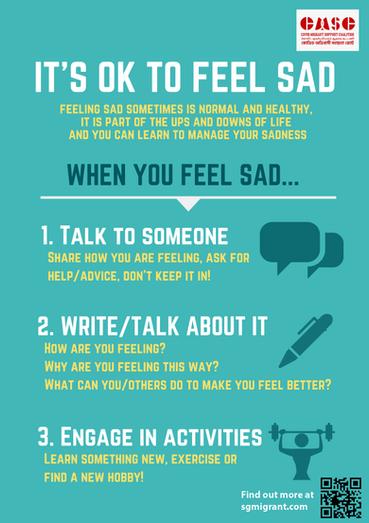 Sadness Poster (English).png