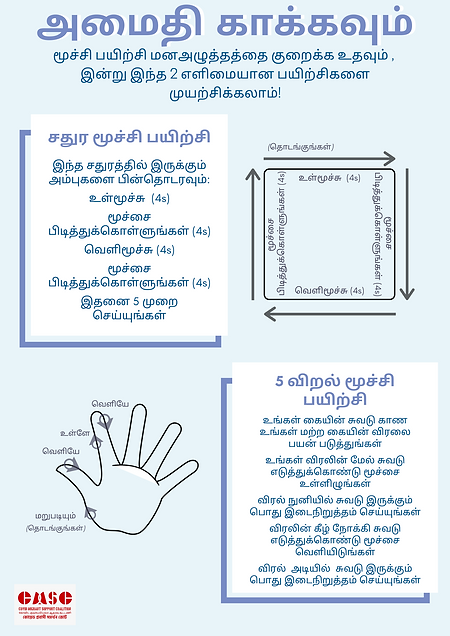 Anxiety Management (Tamil).png