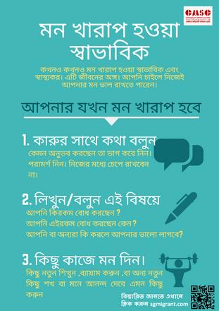 Sadness Poster (Bengali).png