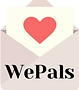 wepals.png