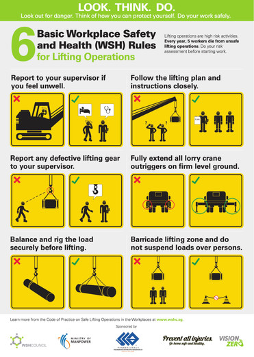 Lifting Operations (Eng).jpg