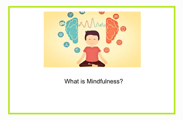 WhatisMindfulness.png