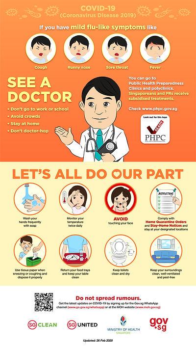 MOM_Doctor.jpg