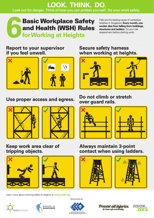 Working at Heights (Eng).jpg
