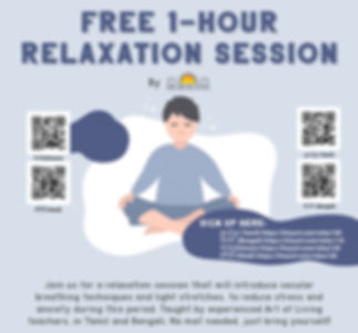 Relaxation-Session-English_edited.jpg