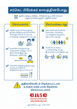 Covid Migrant Poster 4 Tamil Updated