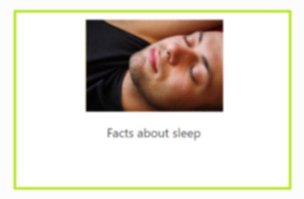 English- Sleep 1.PNG