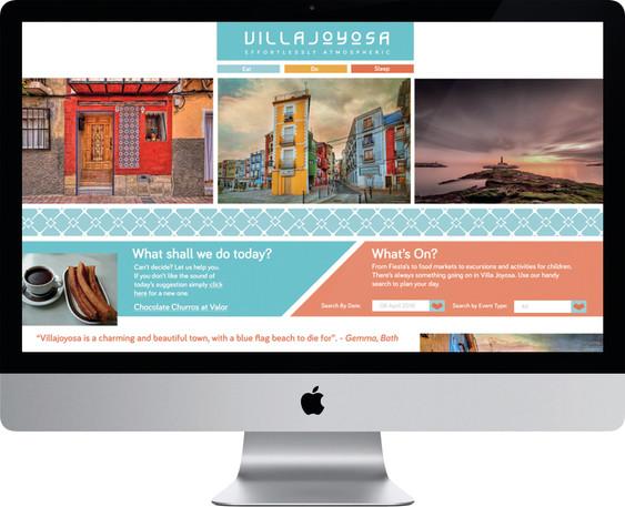 VJ_Desktop-trans.jpg